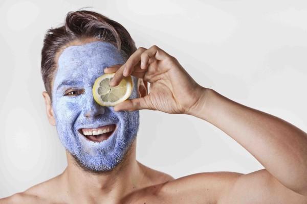 мужская косметика купить в интернет-магазине Космогид