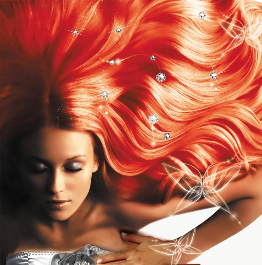 noixin для волос купить в интернет-магазине космогид