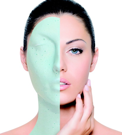 альгинатная маска касмара купить в интернет магазине Космогид