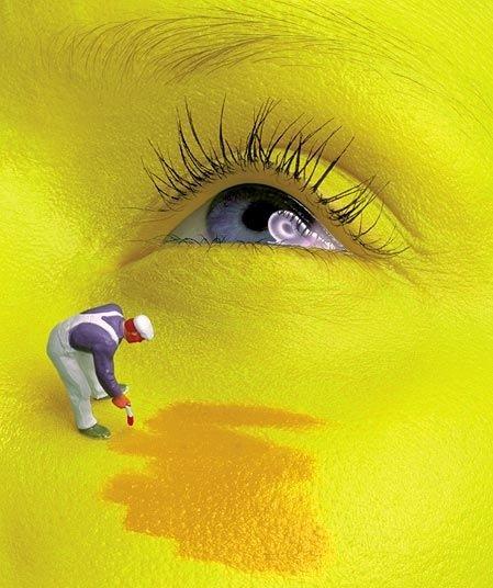retinoevyi peeling Cosmogid