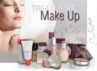 �ake up for you - ��������� � ���������� ��������