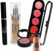 Make-up - средства для макияжа