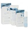 Pur-Skin - средства для очищения жирной кожи