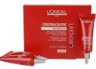 Cristalceutic - средства для защиты цвета окрашенных волос