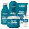 Pro-Keratin Refill - средства для лечение и укрепления волос