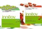 Inneov - ��������
