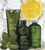 Lemon Sage Collection - cредства с экстрактом шалфея и лимона