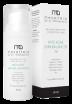 Anti-acne - средства для жирной и проблемной кожи, лечения акне