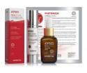Atpses - средства для восстановления клеток кожи