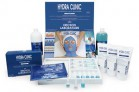 Hydra clinic - средства для лечения сухой и обезвоженной кожи