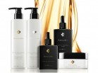 Marula oil - уход за волосами на основе масла марулы