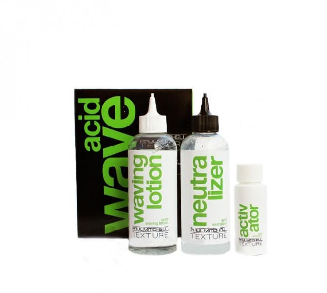 Средство для биозавивка волос в домашних условиях 143