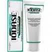 La biosthetique haircare structure creme reparatrice (����������� ����� ��� �������������� �����), 100�� - ������, ���� �� �������