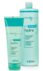 Kaaral Purify hydra conditioner  (����������� �����������), 250��. - ������, ���� �� �������