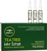 Paul Mitchell Tea tree hair lotion (������� ��� ���������� �����), 1 ��. - ������, ���� �� �������