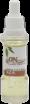 ONmacabim S.C.P. Serum omega 3+6+9 (��������� 3+6+9), 30 �� - ������, ���� �� �������