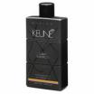 Keune design «Clarify» shampoo (Шампунь «Очищающий»), 1000 мл - купить, цена со скидкой