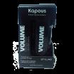 Kapous ����� ��� �������� ������ �� �������  �Volumetrick�, 7 ��. - ������, ���� �� �������