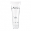 Janssen Thermo peel mask �Sanddorn� ( �������� ����������-���������� ���������), 300 � - ������, ���� �� �������