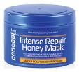 Concept Intense repair honey masque (����� ����������������� � ����� ��� ����� � ������������ �����), 500 �� - ������, ���� �� �������