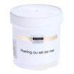 Kosmoteros Peeling au sel de mer (Пилинг с морской солью), 250 гр. - купить, цена со скидкой