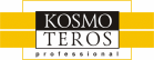 Kosmoteros ������������������� �������� Kosmolitic III - IV, 8��. - ������, ���� �� �������