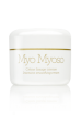 GERnetic Myo myoso (���� ��� ��������� ���������� ������)  - ������, ���� �� �������