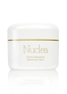 GERnetic  Nuclea  (������������������� ����)  - ������, ���� �� �������
