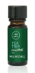 Paul Mitchell Tea tree oil (������ ������� ����� ������� ������ ��� ������), 10 ��. - ������, ���� �� �������
