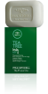 Paul Mitchell Tea tree body bar (��������� ���� ��� ���� ��� ������), 150 �. - ������, ���� �� �������