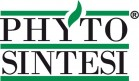 Phyto sintesi Sinergia «Riattivante» (Аромасинергист «Реактивация»), 30 мл. - купить, цена со скидкой