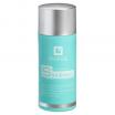Renophase ���� ����������  SkinBiotic Creme, 30��. - ������, ���� �� �������