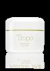GERnetic Tropo (Дневной крем для жирной кожи c SPF 5 ) - купить, цена со скидкой