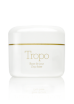 GERnetic Tropo (������� ���� ��� ������ ���� c SPF 5 ) - ������, ���� �� �������