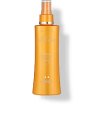 Esthederm  Adaptasun Soin Bronzant Spray Lacte Normal To Strong Sun ����� ��� ������ ����150�� - ������, ���� �� �������