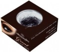 Alessandro Single eyelashes loose (������������� ������� � �����, ������, ������ �����) - ������, ���� �� �������