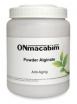 ONmacabim Alginat mask anti aging (����������� ����������������� �����), 1000 �� - ������, ���� �� �������