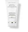 Esthederm Osmoclean Gentle Deep Pore Cleanser ������ ���� ������������� - �������� ��������75 �� - ������, ���� �� �������