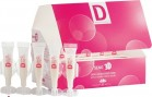 Dermophisiologique Seno3D Plumping Breast Serum (��������� ��� ���������� ������ �����), 15 ��. �� 2 �� - ������, ���� �� �������