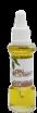 ONmacabim S.C.P. Vitamin E + pure jojoba oil (������� � + ����� ������), 30 �� - ������, ���� �� �������