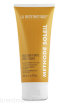 La biosthetique skin care methode securite soleil emulsion corps apres-soleil (������������� �������� ��� ���� ����� ���������), 200 �� - ������, ���� �� �������