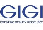 GIGI �������, 25 �� - ������, ���� �� �������