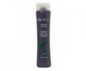 KeraSpa Kera control purifying shampoo (Шампунь- контроль), 300 мл. - купить, цена со скидкой