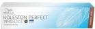 Wella Koleston Perfect Innosense (Стойкая крем-краска), 60 мл - купить, цена со скидкой
