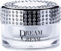 "Alessandro Dream luxury hand cream (���� ��� ��� ""������������� �������""), 100 �� - ������, ���� �� �������"