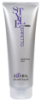 Kaaral  Crema straightening lotion (������������� ������������ ����), 250 ��. - ������, ���� �� �������