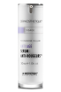 La biosthetique skin care dermosthetique anti age serum anti-rougeurs (��������-�������� ��������� ��� ���������� ����), 30�� - ������, ���� �� �������