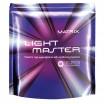 Matrix Light master (Обесцвечивающий порошок Лайт Мастер с ухаживающим пантенолом), 500мл. - купить, цена со скидкой