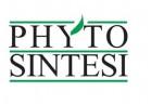 Phyto Sintesi Maschera calmante alla calendula (Маска – гель с календулой успокаивающая), 100 мл.