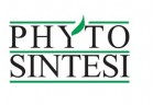 Phyto Sintesi Crema ipernutriente al collagene (���� � ����������), 250 ��. - ������, ���� �� �������